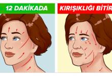Photo of 15 DAKİKADA KIRIŞIKLIKLARDAN KURTULUN