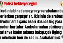 Photo of BEN POLİSİ BEKLEYECEĞİM