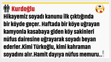 Photo of Kurdoğlu