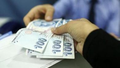 Photo of GSS BORÇLUSU İSYAN ETTİ, SGK'YI ARADIM, YAŞAMIYIM MI