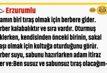 Photo of Erzurumlu