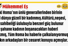 Photo of Mükemmel Eş