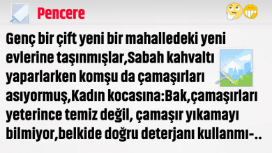Photo of Pencere