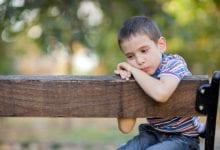 Photo of Dün Bir Bayan Tedaviye Geldi.Bayandan Çok Yanındaki 10 Yaşındaki Oğlu Hasan ilgimi çekti.
