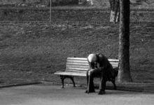 Photo of EN GÜZEL NASİHAT, İYİLİĞİ YAŞAYARAK YAŞAT